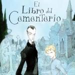 copia-de-libro_del_cementerio_el-roca-102009