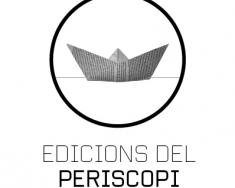 edicions_del_periscopi
