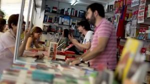 editores-venta-libros-2015--620x349
