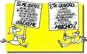 lecciones-Borges-en-InfoJobs-viñetas-Borges-de-trabajo-mercado-laboral