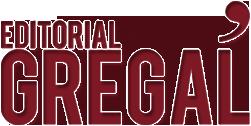 portada_logo_gregal