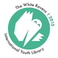 wr_2015_logo
